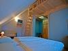 hotel-snjesko-jahorina-soba
