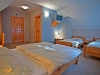 hotel-snjesko-jahorina-sobe