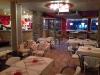 snjezna-kraljica-jahorina-restoran-2