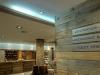 jahorina-hotel-termag