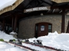 rental-ski