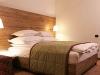 sobe-jahorina-hoteli