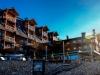 jahorina-hotel-vucko-5