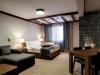 jahorina-hotel-vucko-apartman-3