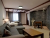 jahorina-hotel-vucko-apartman-4