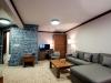 jahorina-hotel-vucko-apartman-lux