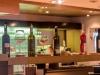 jahorina-hotel-vucko-bar