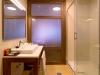 jahorina-hotel-vucko-kupatilo-1