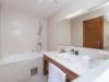 jahorina-hotel-vucko-kupatilo