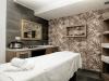 jahorina-hotel-vucko-masaza-salon
