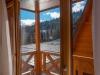 jahorina-hotel-vucko-pogled-okolina