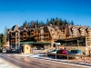 jahorina-hotel-vucko-pogled