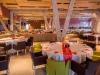 jahorina-hotel-vucko-restoran-1