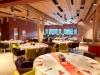 jahorina-hotel-vucko-restoran-2