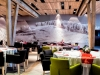 jahorina-hotel-vucko-restoran-3