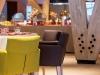 jahorina-hotel-vucko-restoran-4