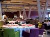 jahorina-hotel-vucko-restoran