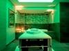 jahorina-hotel-vucko-salon
