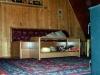 jahorina_apartman_roki_004
