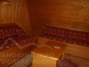 jahorina_apartman_roki_005