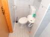 vikendica-jahorina-kuca-snova-kupatilo-1