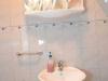 vikendica-jahorina-kuca-snova-kupatilo-2