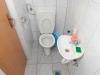 vikendica-jahorina-kuca-snova-kupatilo