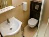 pansion-sport-jahorina-kupatilo