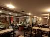 pansion-sport-jahorina-restoran-1