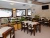 pansion-sport-jahorina-restoran