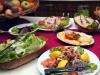 fotografije-restorana