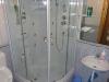 jahorina-vikendica-in-kupatilo-kabina