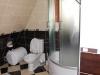 jahorina-vikendica-in-kupatilo-tus-kabina