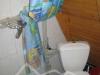 marjanovic-jahorina-kupatilo
