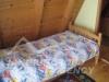 marjanovic-spavaca-soba