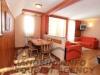 vila-marija-jahorina-apartman-2-trpezarija