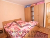 vila-marija-jahorina-apartman-3-soba