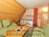 vila-marija-jahorina-apartman-5-dnevni