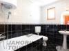 vila-marija-jahorina-apartman-5-kupatilo