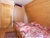 vila-marija-jahorina-apartman-5-soba-sp