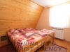 vila-marija-jahorina-apartman-5-soba
