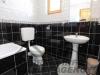 vila-marija-jahorina-apartman-6-kupatilo