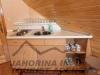 vila-marija-jahorina-apartman-7-cajna-kuhinja