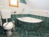 vila-marija-jahorina-apartman-7-kupatilo-2