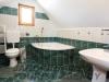 vila-marija-jahorina-apartman-7-kupatilo