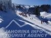 vila-skocine-jahorina-okolina-sneg