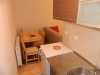 apartman2-jahorina