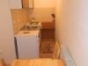 apartman2-vera
