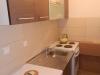apartman2-vila-vera