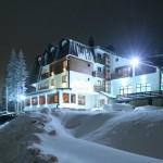 Jahorina-Hotel-Board